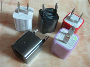 Mobile Charger,Mobile wall charger,AC adappter